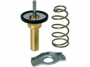Facet Thermostat fits Smart Fortwo 2008-2015 93ZKNH