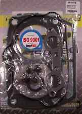 HYspeed Top End Head Gasket Kit Set Polaris 06-0079