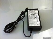 Samsung 45W Netzteil, Adapter DC, BN44-00721A, A4514_DSM für U28E590D, NEU