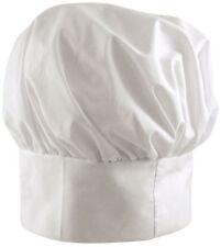 Hats & Headwear Gangster Unisex Fancy Dress