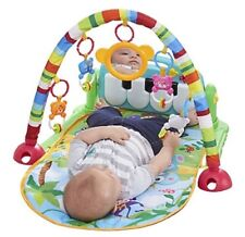 Kimball Kids Baby Playmat New