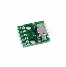 52104495-Adattatore ma-PG//M pg16 x m20 qty.5 Lapp Kabel