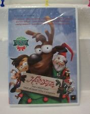 New! Holidaze - The Christmas That Almost Didn't Happen (DVD, 2007) free ship