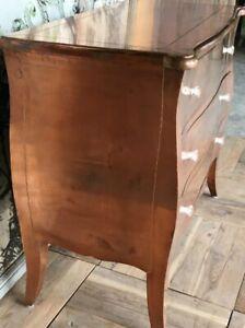 NEW Pure Copper Chest