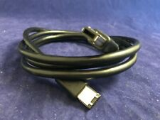 FireWire (IEEE 1394) 6-pin Male/6-pin Male (4 ft)