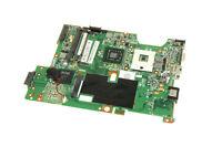 578228-001 HP MOTHERBOARD INTEL PAVILION G60-500 (GRADE B) (AF58)