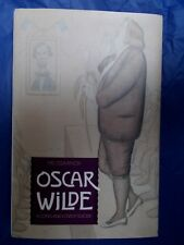 Oscar Wilde: A Long and Lovely Suicide by Knox, Melissa  HARDBACK