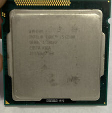 Intel Core i5-2500 3.30GHz/6M/5 GT/s Quad Core Sandy Bridge Socket 1155 SR008