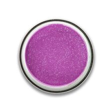 STARGAZER 106 FUCHSIA PINK LOOSE POWDER EYE DUST EYESHADOW. CHRISTMAS STOCKING.