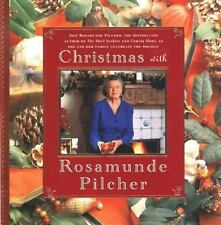 Christmas With Rosamunde Pilcher-ExLibrary