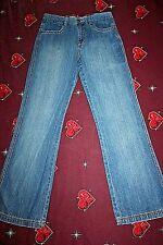 ESPRIT Jeans Hose kinder Hose Gr.164 blau Jeans von EDC youth by ESPRIT TOP wNEU