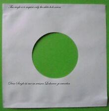 Vinyl-Schallplatten aus Frankreich mit Single (7 Inch) - Plattengröße