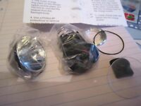 Streamlight 75765 Stinger Flashlight Light C4 LED Switch Assembly Upgrade Kit
