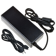 90W AC Power Charger Adapter Supply for COMPAQ/HP NC6220 NC6230 NX6110 Cord PSU