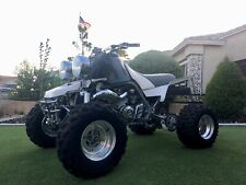Yamaha Atvs For Sale Ebay