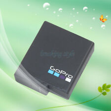 Genuine GoPro Rechargeable Battery for HERO5 Camera - Black 1220mAh