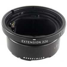 Hasselblad 32E Extension Tube for 501CM 503CW 201F 202FA 203FE 205FCC 503CX etc.