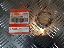 YAMAHA Bearing 93306-07806 FZS1000 FZS1000 FAZER TZ250 TDM900 YZF-R1 FZ8-NA B003