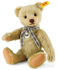 Steiff Classic Teddy Bear in gift box - brass - 25cm - 000867