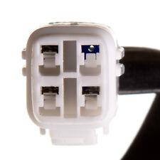 Oxygen Sensor ES10439 Delphi