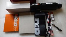 Dirt 4 PS4 Steelbook + Promo Items Gaming Merchandise PS4/XBOX ONE
