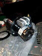 Fasco Combustion Air Fan Blower Motor 7162 1862 Type 62 115 Volt 28003350 Rpm