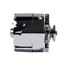 12v 100Amps Motorcraft Upgrade Alternator for Ford Mercury
