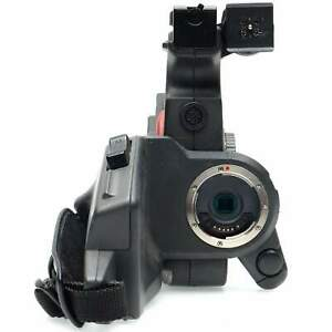 Canon XL1 MiniDV Camcorder with 2 Lenses (Boxed)