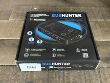 "✳️ BugHunter ""DAudio BDA-3 Voices"" Microphone Suppressor Blocker Ultrasonic ✳️"