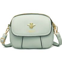 Stylish Crossbody Bags Shoulder Bag Purses for Women Small Ladies Handbags...