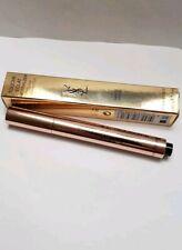 YSL Touche Eclat Neutralizer Colour Corrector  Concealer* 01* Abricot Bisque New