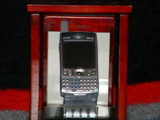 Pre-Owned Verizon Palm One Grey Treo Bar Cell Phone ( For Parts)