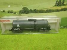 Fleischmann 5476 K H0 Kesselwagen VTG der DB mit OVP  (IL) H1029