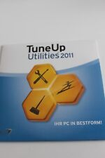 TuneUp Utilities 2012 Sommeraktion