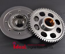 Bombardier BRP Can Am Baja DS650 DS 650 One Way Starter Clutch Gear 2000~2008