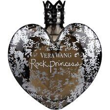 Vera Wang Rock Princess - 100ml Eau De Toilette Spray