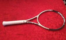 Head YouTek Speed Pro Midplus 98 head 16x19 4 3/8 Tennis Racquet