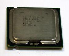 Intel Xeon 3050 SL9VS 2.13 GHz 2M Cache Dual Core CPU LGA775 Processor