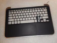 09WCC8 GENUINE Dell XPS 9Q33 Laptop Palmrest AM0TY00020L 20P5F 9WCC8 *C03*