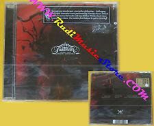 CD TRINACRIA Travel Now Journey Infinitely 2008 SIGILLATO no lp mc dvd (CS51)