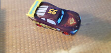 Disney Pixar Cars Colour  Changers  Lightning  McQueen Brand New From Dual pack!