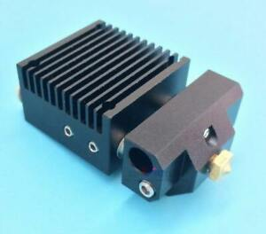Cyclop 2in1 hotend