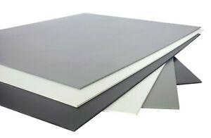 1050 x 500 mm 1,0 mm duro papel hp2061 pizarrón formato aprox