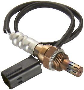 Oxygen Sensor  Spectra Premium Industries  OS5550