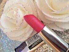 GEMEY MAYBELLINE Lipstick Color Sensational 810 Disco Pink