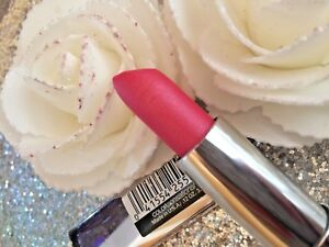 GEMEY MAYBELLINE Lipstick Color Sensational 810 Disco Pink