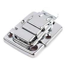 Suitcase Case Box Chest Spring Padlock Lock Toggle Latch Catch Clasp Tools