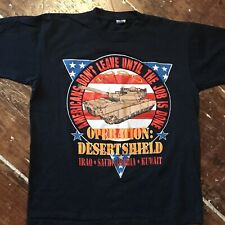 Vintage AIR CORP Army Logo US T-shirt retro Military War Veteran Men/'s Tank Top