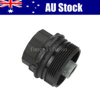 Oil Filter Housing Cap Assembly For Toyota Corolla Lexus Scion xD 15620-37010