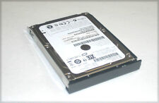 "Dell Precision M90 M6300 250GB SATA 2.5"" Laptop Hard Drive with Caddy"